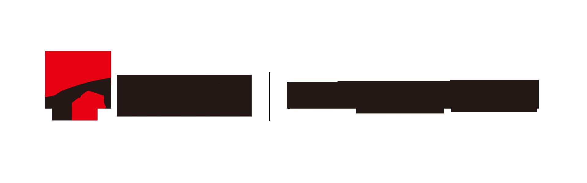 网站样板-文化传媒